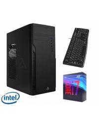 Computadora Intel Core i7-9700 9a Gen