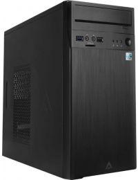 Computadora Intel Core i3-9100 9a Gen Sin Sistema Operativo