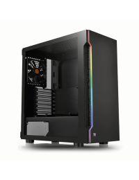 Computadora Intel Core i7-11700 11a Gen Sin Sistema Operativo
