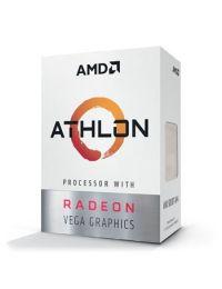 Procesador AMD Athlon 240GE Socket AM4