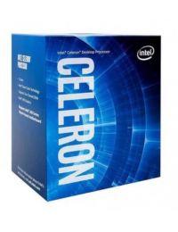 Procesador INTEL Celeron G5925 Socket 1200
