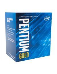Procesador INTEL Pentium G5400 Socket 1151