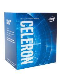 Procesador INTEL Celeron G4930 Socket 1151