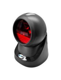 Lector de Codigo de Barras 3NSTAR SC205 Laser Omnidireccional