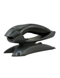 Lector de Códigos de Barra Honeywell Voyager 1202G Inalámbrico Bluetooth 1202G-2USB-5