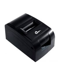 Impresora Matricial QIAN ANJET 76, USB Corte Manual 76mm