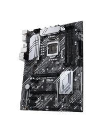 Tarjeta madre ASUS PRIME Z590-V Socket 1200 11a Gen