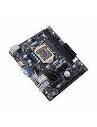 Tarjeta Madre ECS H310 Socket 1151 8a Gen