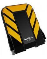 Disco Duro Externo ADATA HD710 Pro 1TB Amarillo