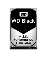 "Disco Duro Western Digital Black 2.5"" 500GB Alto Rendimiento WD5000LPLX"
