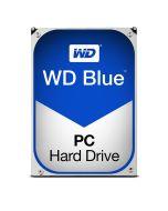 """Disco Duro Western Digital Blue 3.5"""" 3TB Basico WD30EZRZ"""