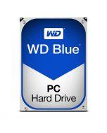 """Disco Duro Western Digital Blue 3.5"""" 4TB Basico WD40EZRZ"""