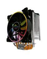 Ventilador CPU YEYIAN Storm 1200 LED RGB