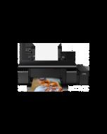 Impresora Fotografica EPSON L805 Tinta Continua EcoTank C11CE86301
