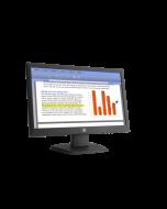 """Monitor HP Value V194 18.5"""" Led"""