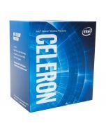 Procesador Intel Celeron G5905 Socket 1200