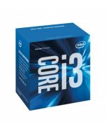Procesador Intel Core i3-6100 Socket 1151 3.7GHz DC, Graficos HD 530 6a Gen