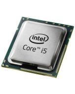 Procesador Intel Core i5-7400 Socket 1151