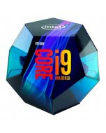 Procesador INTEL Core i9 9900K Socket 1151 9a Gen