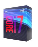 Procesador INTEL Core i7 9700 Socket 1151 9a Gen