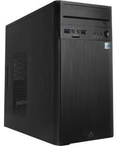 Computadora Basica AMD A12-9800E Sin Sistema Operativo
