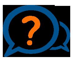Pregunta Frecuentes