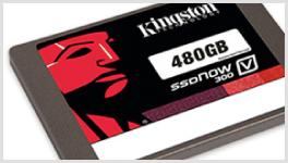 Unidades de Estado Sólido (SSD) - ¡Revive tu computadora!