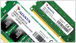 Memoria RAM - Permite que tu computadora haga más
